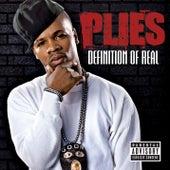 Definition Of Real von Plies