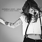 Arms by Christina Perri