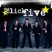 Catch Your Wave by The Click Five