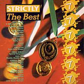 Strictly The Best Vol. 7 de Various Artists