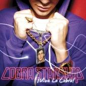 ¡Viva La Cobra! de Cobra Starship