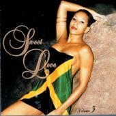 Sweet Love Vol. 3 de Various Artists