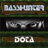 DotA (US) von Basshunter