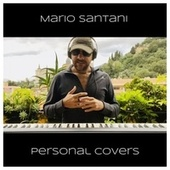 Personal Covers by Mario Santani