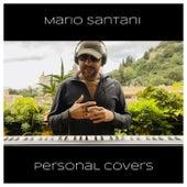 Personal Covers de Mario Santani