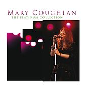 The Platinum Collection de Mary Coughlan