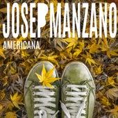 Americana de Josep Manzano