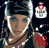 18 von Liza Li