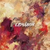 Pulse by KaspaHauser