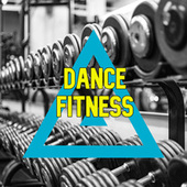 Dance Fitness de Various Artists