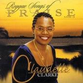 Reggae Songs of Praise Vol. 2 by Various Artists