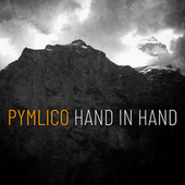 Hand in Hand by Pymlico