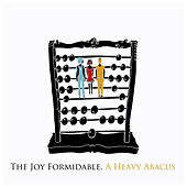A Heavy Abacus von The Joy Formidable
