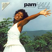 Bet You Don't Know von Pam Hall