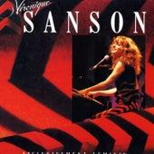 Exclusivement féminin de Veronique Sanson