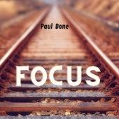 Focus di Paul Done
