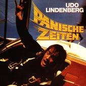 Panische Zeiten de Various Artists