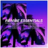 Re:Vibe Essentials - Nu Disco, Vol. 8 de Various Artists