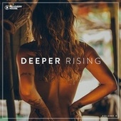 Deeper Rising, Vol. 4 van Various Artists