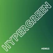 Nemus di Hypergreen
