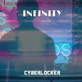 Infinity di Cyberlocker