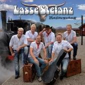 Rallarsväng de Lasse Stefanz