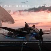 Fly von Distrion