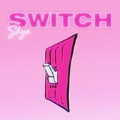 Switch by Skye