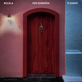 88 by D'Garay