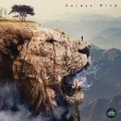 Golden Mind (feat. Alpha) de Fearless Motivation