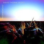 Thornewood by David Thorne Scott