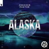 Alaska von Joachim Pastor