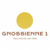 Satie: Gnossienne, IES 24: No. 1 - Lent by Paul Simon Van Vliet