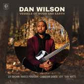 Who Shot John von Dan Wilson
