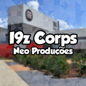 I9Z Corps by Neorosis