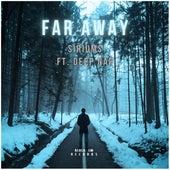 Far Away de Siriums
