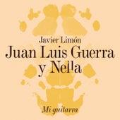 Mi Guitarra van Javier Limón