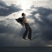 """Los Espabilados (Canción Original De La Serie """"Los Espabilados"""") von Alfred García"""