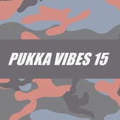 PUKKA VIBES 15 by Various Artists