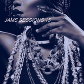 JAMS SESSIONS 15 by Various Artists