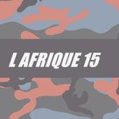 L AFRIQUE 15 by Various Artists