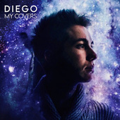 My Covers de Diego