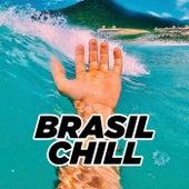 Brasil Chill de Various Artists