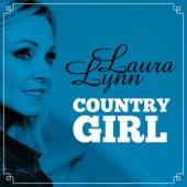 Country Girl de Laura Lynn