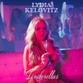 Tinderellas von Lydia Kelovitz