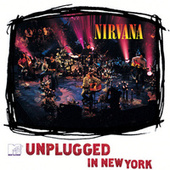 MTV Unplugged In New York (25th Anniversary) de Nirvana