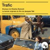 Trafic (Bande originale du film) by Charles Dumont