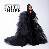 Faith + Hope di Tasha Cobbs Leonard