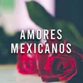 Amores Mexicanos by Various Artists