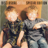 Settle (Special Edition) by Disclosure
